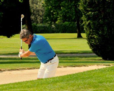 Golf-Metallurgica-2015-111