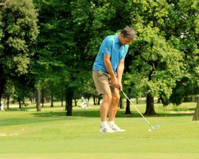 Golf-Metallurgica-2015-113