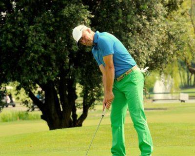 Golf-Metallurgica-2015-115