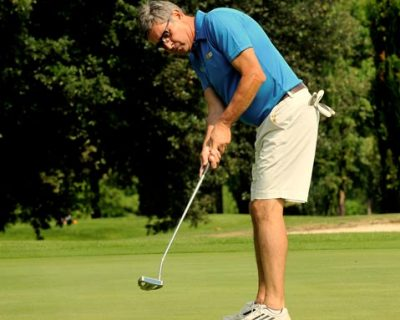 Golf-Metallurgica-2015-118