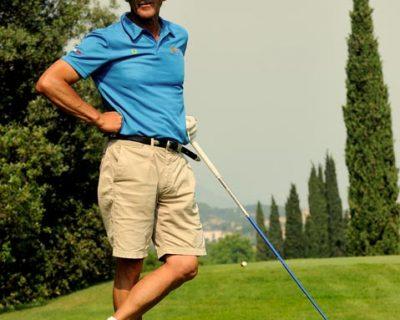 Golf-Metallurgica-2015-121