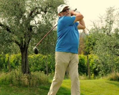 Golf-Metallurgica-2015-129