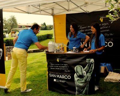Golf-Metallurgica-2015-13