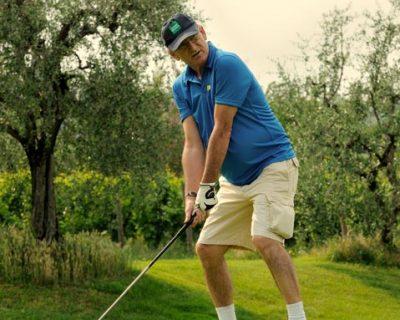 Golf-Metallurgica-2015-130