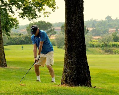 Golf-Metallurgica-2015-135