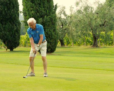 Golf-Metallurgica-2015-141