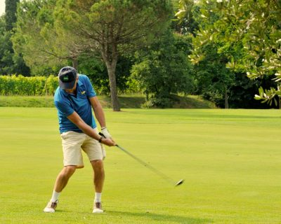 Golf-Metallurgica-2015-145