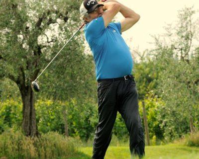 Golf-Metallurgica-2015-149
