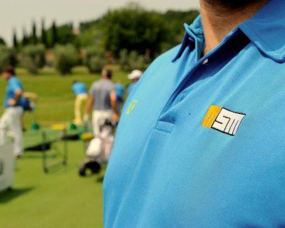 Golf-Metallurgica-2015-15
