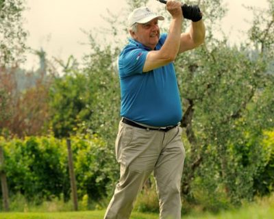 Golf-Metallurgica-2015-154