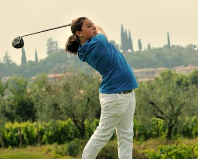 Golf-Metallurgica-2015-156