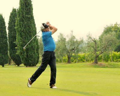 Golf-Metallurgica-2015-157