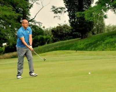 Golf-Metallurgica-2015-159