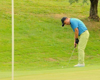 Golf-Metallurgica-2015-164
