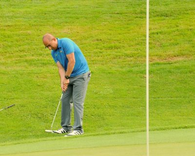 Golf-Metallurgica-2015-166
