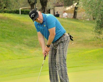 Golf-Metallurgica-2015-169