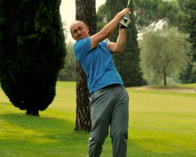 Golf-Metallurgica-2015-173