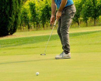 Golf-Metallurgica-2015-177