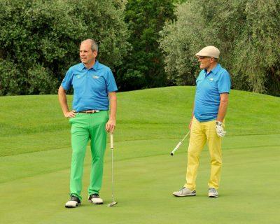 Golf-Metallurgica-2015-180