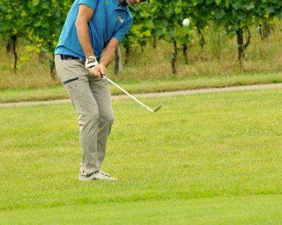 Golf-Metallurgica-2015-181