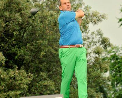 Golf-Metallurgica-2015-185