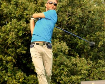 Golf-Metallurgica-2015-186