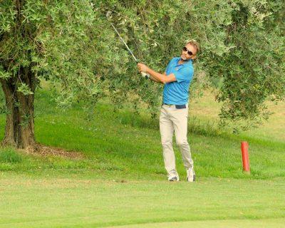 Golf-Metallurgica-2015-189