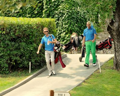 Golf-Metallurgica-2015-19