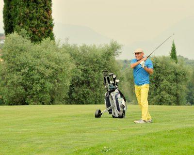 Golf-Metallurgica-2015-190