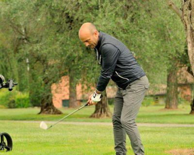 Golf-Metallurgica-2015-191