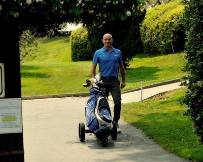 Golf-Metallurgica-2015-20
