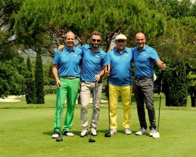 Golf-Metallurgica-2015-21