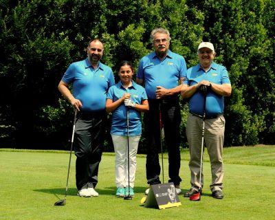 Golf-Metallurgica-2015-22