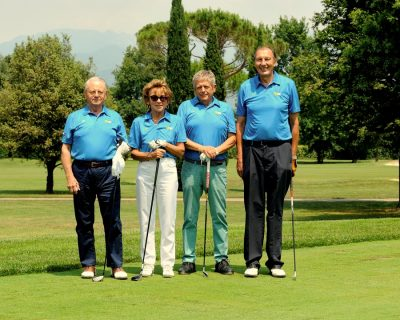 Golf-Metallurgica-2015-23