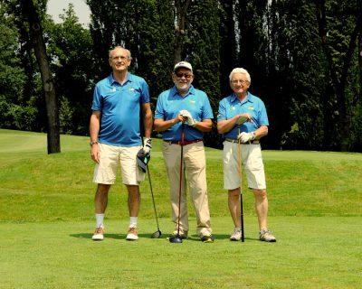 Golf-Metallurgica-2015-24