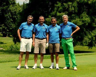 Golf-Metallurgica-2015-25