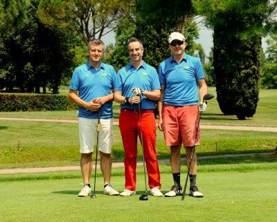 Golf-Metallurgica-2015-26