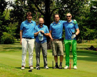 Golf-Metallurgica-2015-27