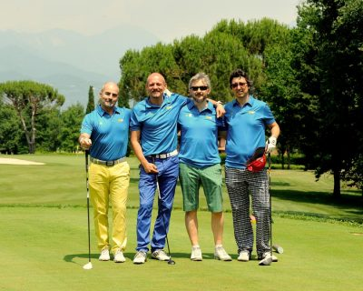 Golf-Metallurgica-2015-28