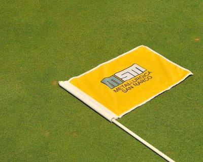 Golf-Metallurgica-2015-29