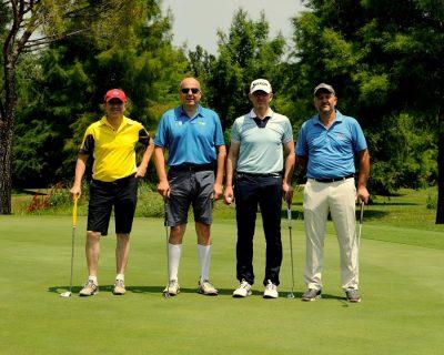 Golf-Metallurgica-2015-31