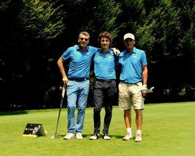 Golf-Metallurgica-2015-33