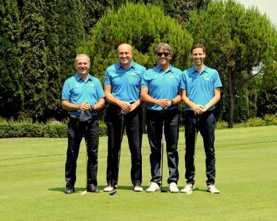 Golf-Metallurgica-2015-34