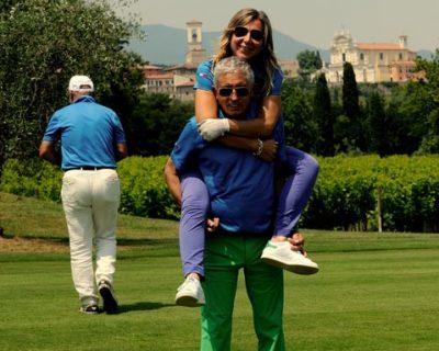Golf-Metallurgica-2015-36