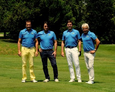 Golf-Metallurgica-2015-37