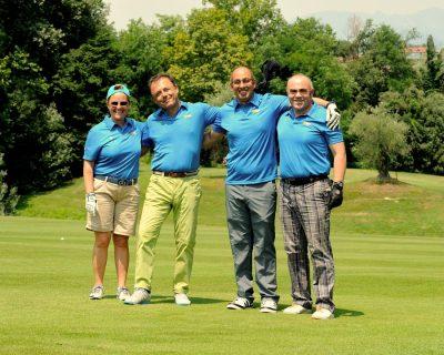 Golf-Metallurgica-2015-38