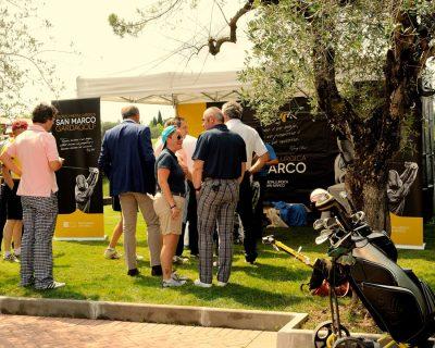 Golf-Metallurgica-2015-4