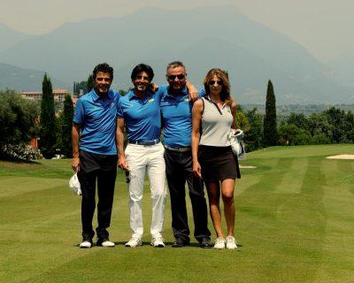 Golf-Metallurgica-2015-40