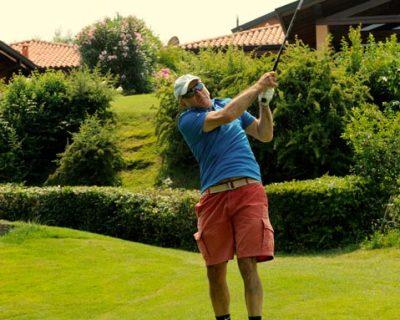 Golf-Metallurgica-2015-41