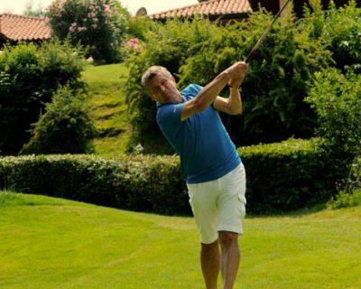 Golf-Metallurgica-2015-42